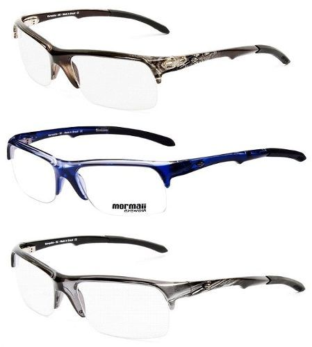 Mormaii Itapua 3 Oculos De Grau