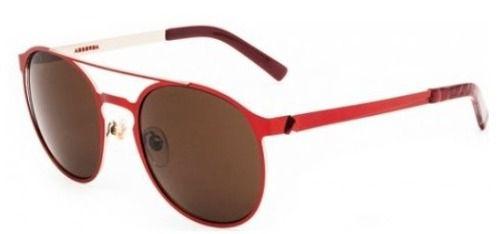 Oculos Solar Absurda Broklinn Cod. 203460702 - Garantia