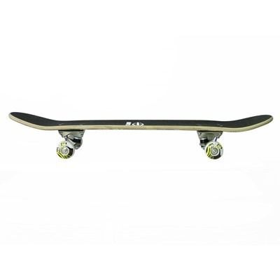 Skate Profissional Mormaii Chill Street Abec 5 Cod. 498100