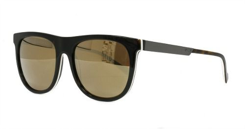 Oculos Solar Evoke Volt 1 G21s Turtle Gold Mirror - Loja Solare ... a49a43d93f