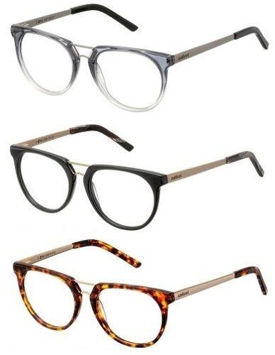 Armação Para Oculos De Grau Colcci 5533 - Diversas Cores