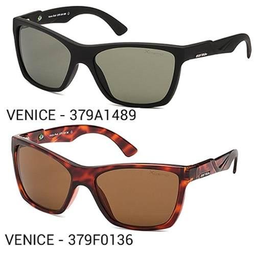 Oculos Solar Mormaii Venice Beat Xperio Polarizado  Garantia