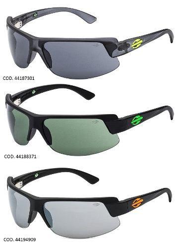 08b9e1a04 Oculos Solar Mormaii Gamboa Air 3 - Diversas Cores- Garantia