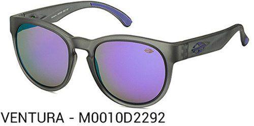 Oculos Solar Mormaii Ventura - Cod. M0010d2292 - Garantia
