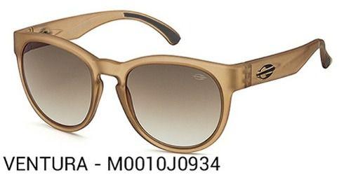 Oculos Solar Mormaii Ventura - Cod. M0010j0934 - Garantia