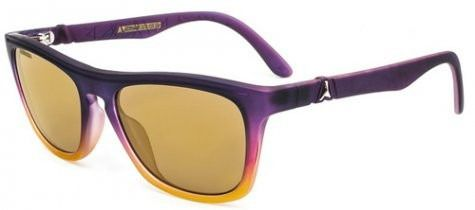 Oculos Solar Absurda Morumbi Cod. 207115908 - Garantia