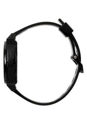 Relógio Nixon Time Teller P A119 000 - Garantia 2 Anos