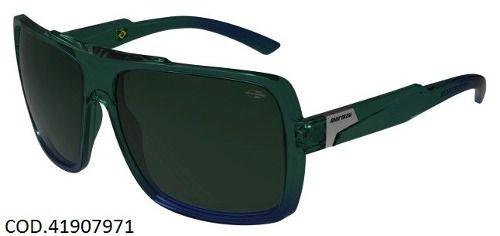 Oculos Solar Mormaii Prainha 2 - Cod. 41907971 - Garantia