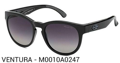 Oculos Solar Mormaii Ventura Xperio Polarizado - M0010a0247