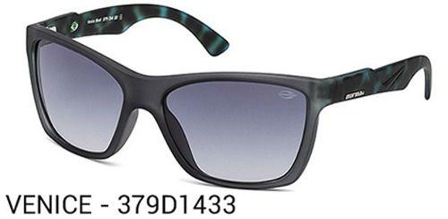 8d8ebbb9b65a1 Oculos Solar Mormaii Venice Beat - Cod. 379d1433 - Garantia - Loja ...