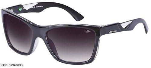 Oculos Solar Mormaii Venice Beat - Cod. 37946033 - Garantia
