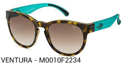 Oculos Solar Mormaii Ventura - Cod. M0010f2234 - Garantia