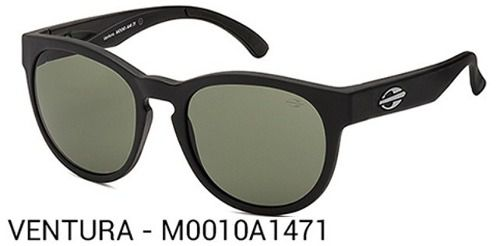 Oculos Solar Mormaii Ventura - Cod. M0010a1471 Preto Fosco - Loja ... f06da8711e