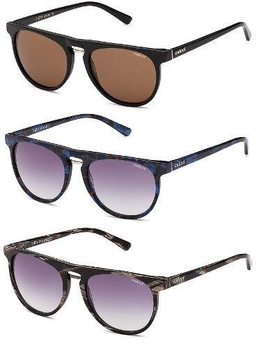 Oculos Solar Colcci 5016 - Diversas Cores - Garantia