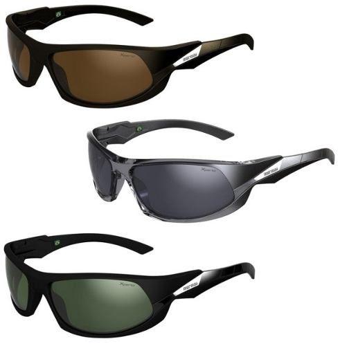 3bf5a9ba3 Oculos Mormaii Itacare 2 Xperio Polarizado - Frete Gratis
