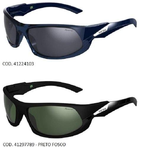 418c85e83 Oculos Mormaii Itacare 2 Xperio Polarizado - Frete Gratis