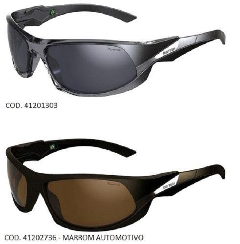 9e742e4e6edad Oculos Mormaii Itacare 2 Xperio Polarizado - Frete Gratis - Loja ...