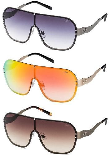 Oculos Solar Mormaii Yara 4 - Diversas Cores- Garantia