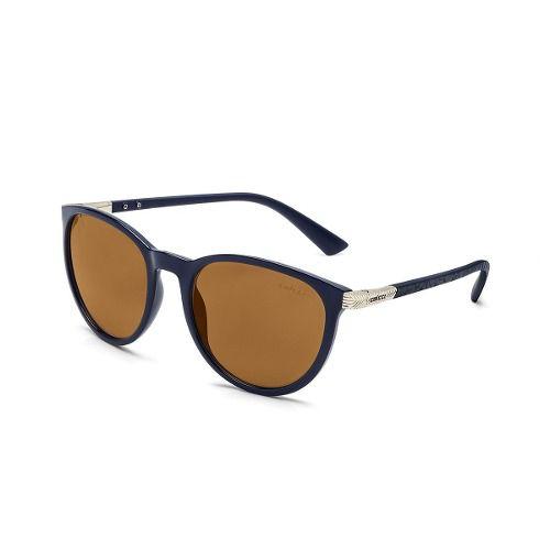 Oculos Solar Colcci Donna C0030i2908 AZUL ESCURO