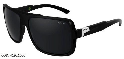 Oculos Solar Mormaii Prainha 2 Xperio Polarizado Cod41921003