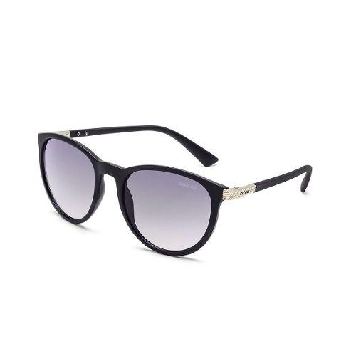 Oculos Solar Colcci Donna C0030a7086 Preto Fosco