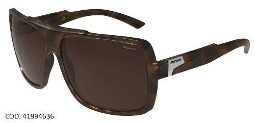 Oculos Solar Mormaii Prainha 2 Xperio Polarizado Cod41994636