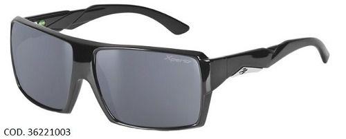 Oculos Solar Mormaii Aruba Xperio Polarizado Cod. 36221003 - Loja ... 066ad8fc01