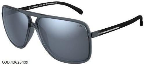 Oculos Solar Mormaii Flexxxa 2 - Cod. 43625409 - Garantia