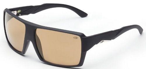 Oculos Solar Mormaii Aruba Cod. 36211781 - Garantia