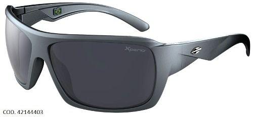 Oculos Solar Mormaii Malibu Xperio Polarizado  Cod. 42144403