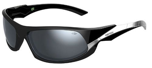 Oculos Solar Mormaii Itacare 2 - Cod. 41204909 Preto