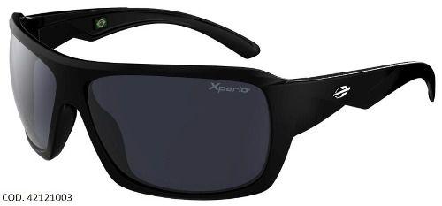 Oculos Solar Mormaii Malibu Xperio Polarizado  Cod. 42121003