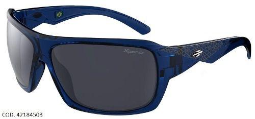 Oculos Solar Mormaii Malibu Xperio Polarizado Cod. 42184503 - Loja ... 454cfa6dfa