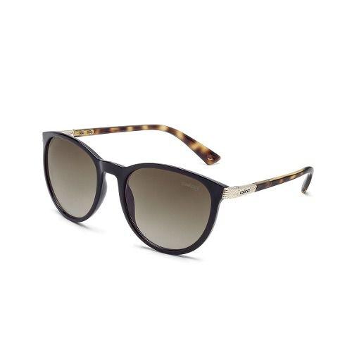 cbbea7066d54e Oculos Solar Colcci Donna C0030a3434 - Loja Solare. Óculos Originais ...