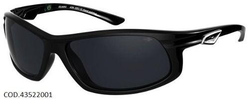 Oculos Solar Mormaii Guara - Cod. 43522001 - Garantia