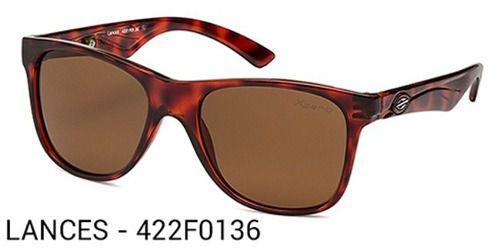 Oculos Solar Mormaii Lances Xperio Polarizado Cod. 422f0136