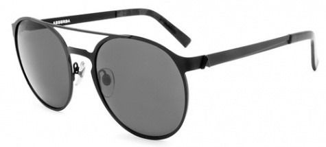Oculos Solar Absurda Broklinn Cod. 203436701 - Garantia