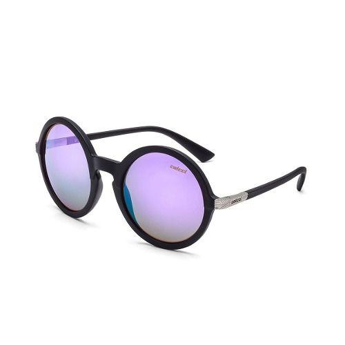 Oculos Solar Colcci Janis C0029a3792