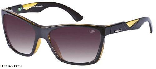 Oculos Solar Mormaii Venice Beat - Cod. 37944934 - Garantia