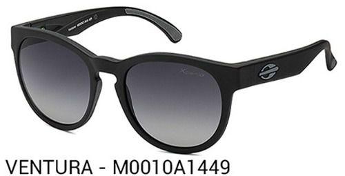 Oculos Solar Mormaii Ventura Xperio Polarizado - M0010a1449