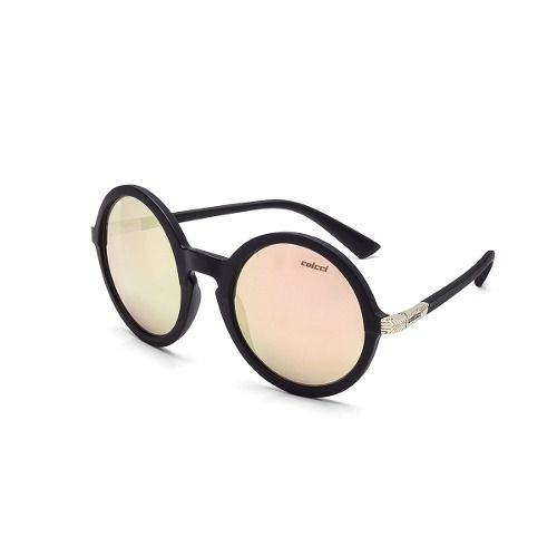 Oculos Solar Colcci Janis C0029a7046