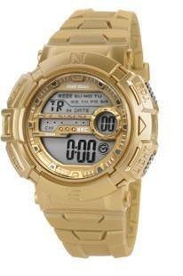 Relógio Mormaii Mo1069apa/8y - Garantia 1 Ano