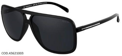 Oculos Mormaii Flexxxa 2 Xperio Polarizado - Garantia