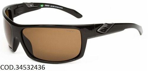 Oculos Solar Mormaii Joaca Xperio Polarizado Cod.34532436