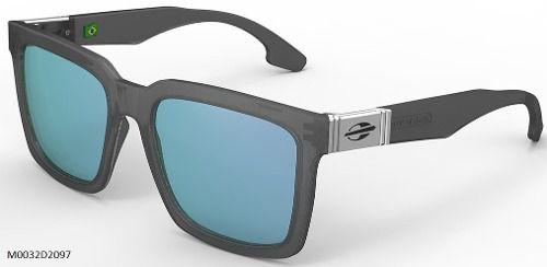 Oculos Solar Mormaii Sacramento M0032d2097 Garantia
