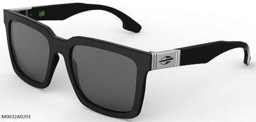 Oculos Solar Mormaii Sacramento M0032a0201 Garantia