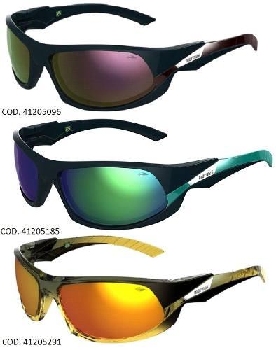 Oculos Solar Mormaii Itacare 2 Diversas Cores - Garantia