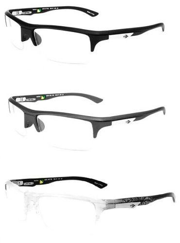 Armação Para Oculos De Grau Mormaii Ventus