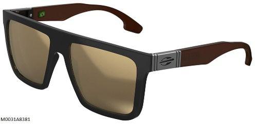 Oculos Solar Mormaii San Francisco M0031a8381 Garantia