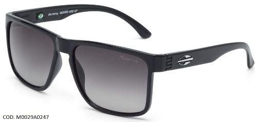 Oculos Solar Mormaii Monterey Xperio Polarizado M0029a0247